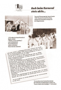 1978-79-fastnacht