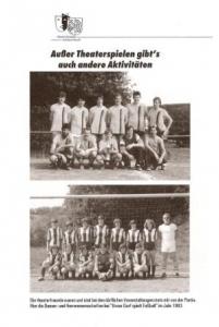 1983-fussball