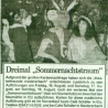 sommmernacht-presse-3