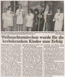 1992-engel-der-zu-spaet-kam