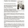 froehlicher-weinberg-2