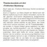 froehlicher-weinberg-4