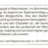 froehlicher-weinberg-7
