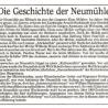 froehlicher-weinberg-9