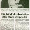 1995-oeffnet-ihm-3