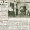 Presse4