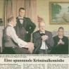 Presse7