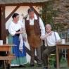 tfn-2006-Großer-Gott-_27