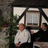 tfn-2006-Großer-Gott-_63