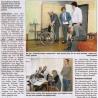 Presse1-NNP-04.11.11