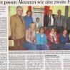 Presse2-WZ-05.11.11