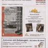 Wochenblatt 12-10-19