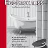hexenschuss-01
