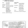 tfn-Programm-WEB-11