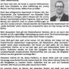 tfn-programmheft-2014-2