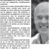 tfn-programmheft-2014-3