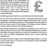 tfn-programmheft-2014-4