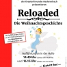reloaded-000