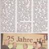 presse1