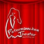 Wbg__Petermaennchentheater_Schnuppertag_Plakat2