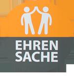 spendenuebergabe-evm-logo