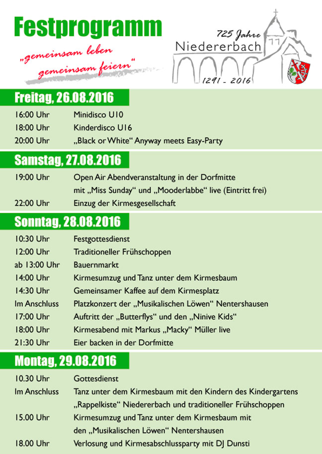 Programm-Kirmes-2016_web